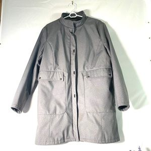Kenneth Cole Men's Coats